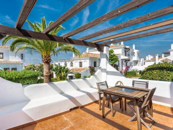 Buy Aldea Blanca 2 bedrooms apartment | Andalucía Development