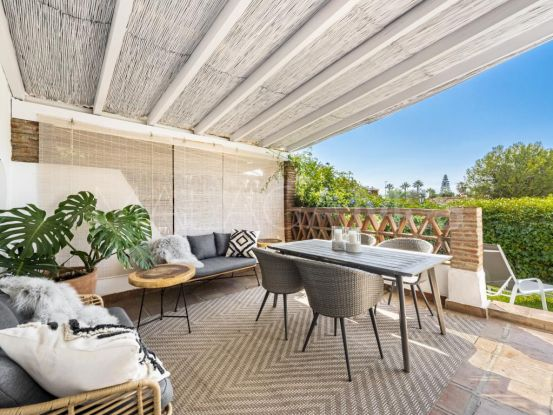 2 bedrooms town house for sale in Riviera del Sol, Mijas Costa | Andalucía Development