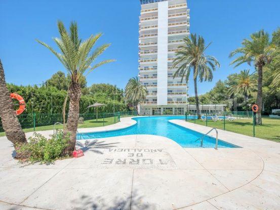 La Campana 1 bedroom apartment for sale | Andalucía Development