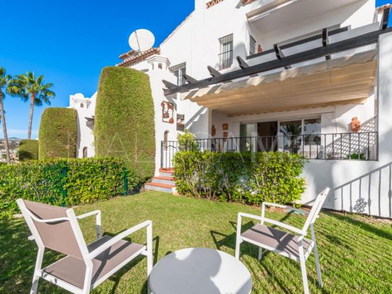 For sale town house in Last Green with 3 bedrooms | Andalucía Development