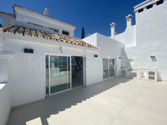 Comprar apartamento en Las Colinas de Marbella de 3 dormitorios | Andalucía Development