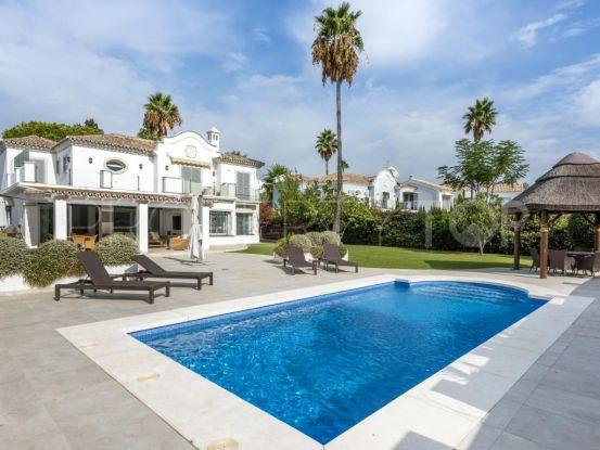 Casasola villa | Andalucía Development