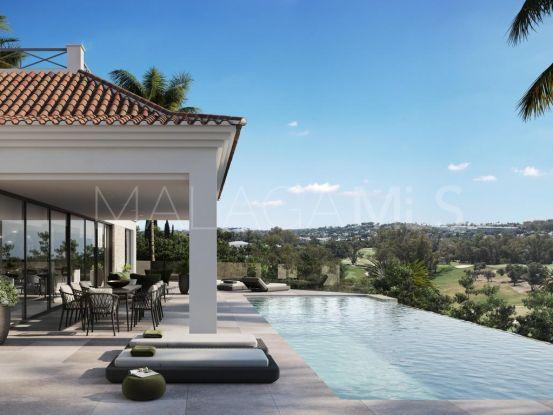 5 bedrooms plot for sale in Supermanzana H, Nueva Andalucia | Andalucía Development