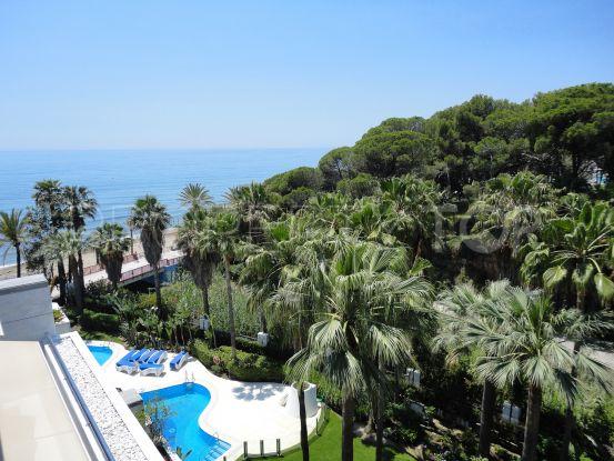 2 bedrooms apartment for sale in Gran Marbella | Nevado Realty Marbella