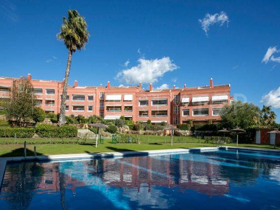 Buy duplex penthouse in La Reserva de los Granados, Marbella Golden Mile | Nevado Realty Marbella