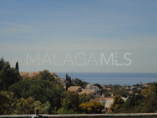 Plot in Elviria for sale | Nevado Realty Marbella