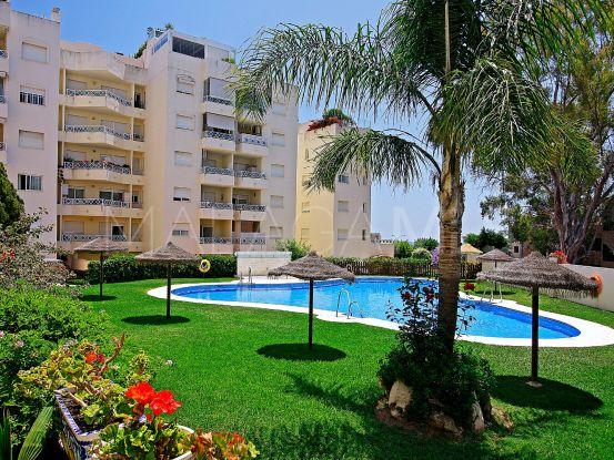 El Rosario, Marbella Este, apartamento de 2 dormitorios | Nevado Realty Marbella