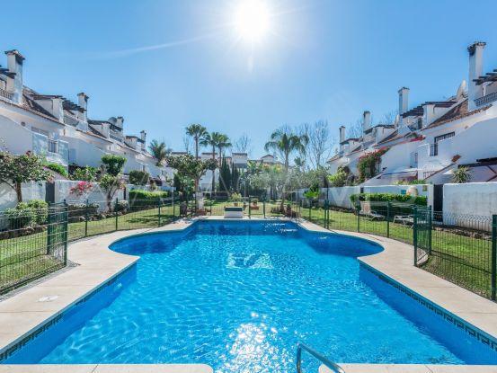 Town house for sale in Los Naranjos de Marbella | Nevado Realty Marbella
