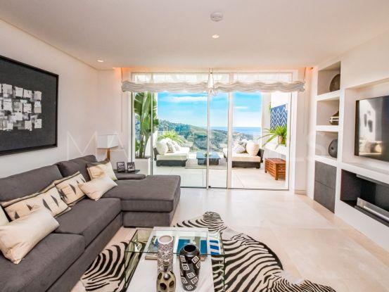 Apartment in Palo Alto   Nevado Realty Marbella