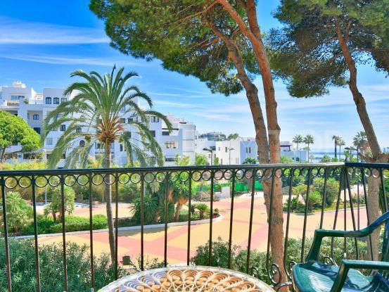 4 bedrooms Andalucia del Mar apartment for sale | Nevado Realty Marbella