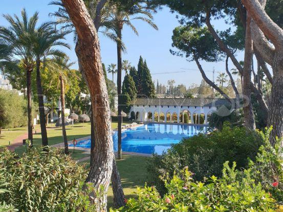 Apartment in Señorio de Marbella, Marbella Golden Mile   Crown Estates Marbella