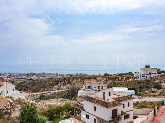 Benalmadena 3 bedrooms villa for sale | Crown Estates Marbella