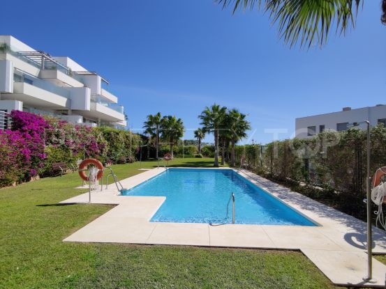 Apartment for sale in Cabopino, Marbella East   Crown Estates Marbella
