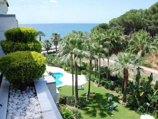 For sale apartment with 2 bedrooms in Gran Marbella   Crown Estates Marbella