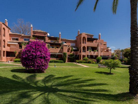 Apartment in Alhambra del Golf | Villa & Gest