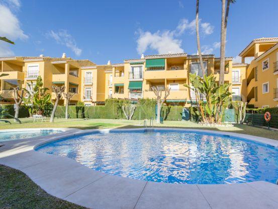 3 bedrooms Guadalmina Baja apartment for sale | Villa & Gest