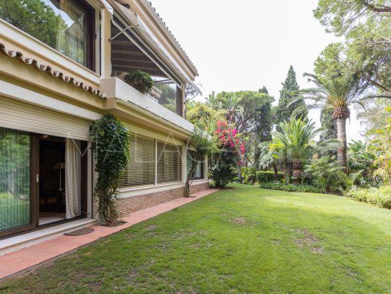 Calahonda villa for sale | Villa & Gest