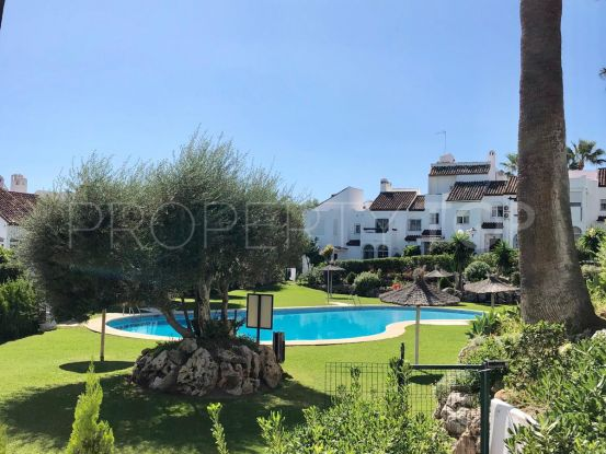 3 bedrooms town house in Bel Air for sale   Villa & Gest