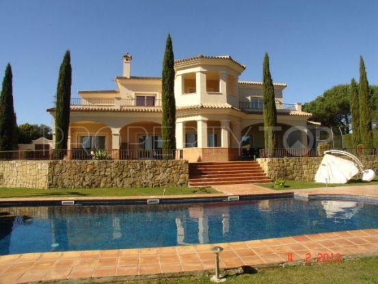 4 bedrooms villa in Almenara for sale | John Medina Real Estate