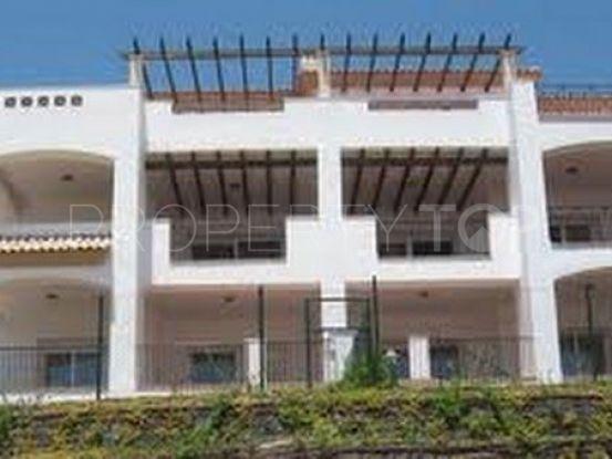 For sale Santa Margarita apartment | John Medina Real Estate