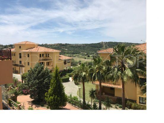 For sale apartment in Los Gazules de Almenara with 2 bedrooms   John Medina Real Estate