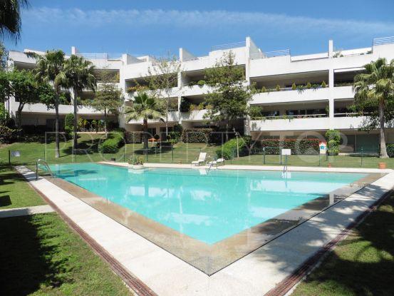 Polo Gardens 2 bedrooms ground floor apartment for sale | John Medina Real Estate