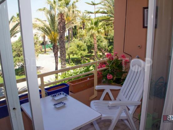 Apartment in Apartamentos Playa for sale | John Medina Real Estate