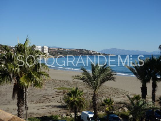 Buy penthouse with 5 bedrooms in Sotogrande Puerto Deportivo | John Medina Real Estate