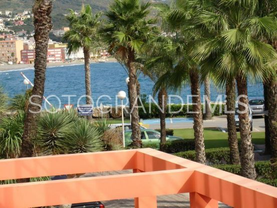 Studio with 1 bedroom in Sotogrande Puerto Deportivo | John Medina Real Estate
