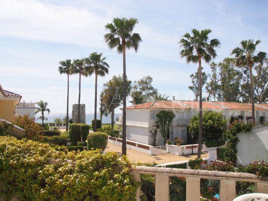 Villa for sale in Guadalmina Baja   DM Properties