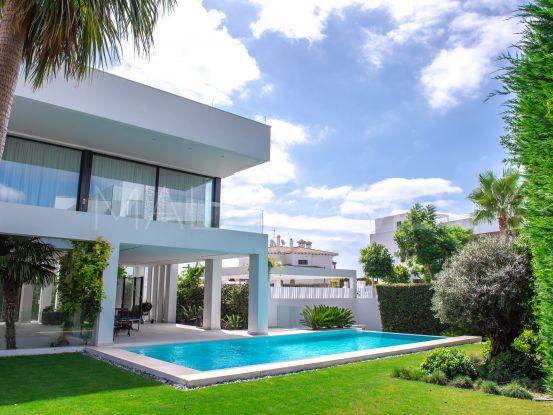 Villa en La Alqueria con 5 dormitorios | DM Properties