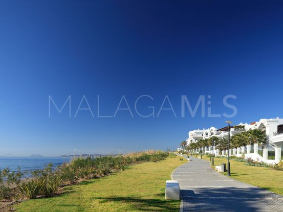 Apartment for sale in Doncella Beach | DM Properties