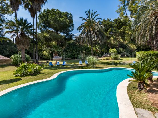 Apartment for sale in Kings Hills, Marbella Golden Mile | DM Properties