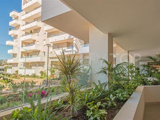 Nueva Andalucia apartment for sale | DM Properties