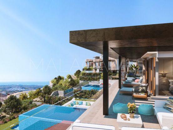 For sale La Alqueria 4 bedrooms villa | DM Properties