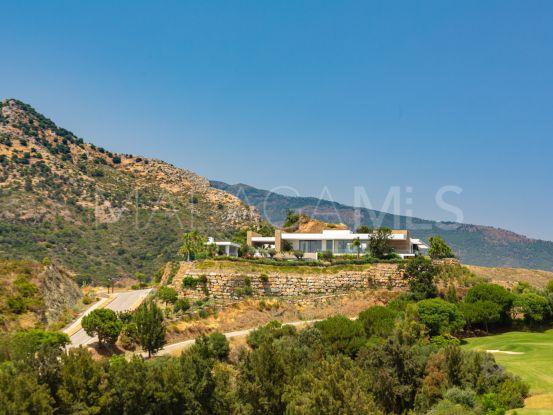 Villa en venta en Marbella Club Golf Resort   DM Properties