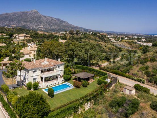 Villa in Vega del Colorado for sale | DM Properties