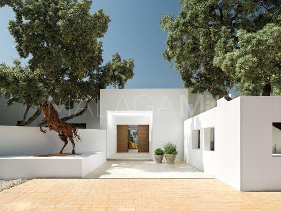 4 bedrooms finca in Ronda   DM Properties