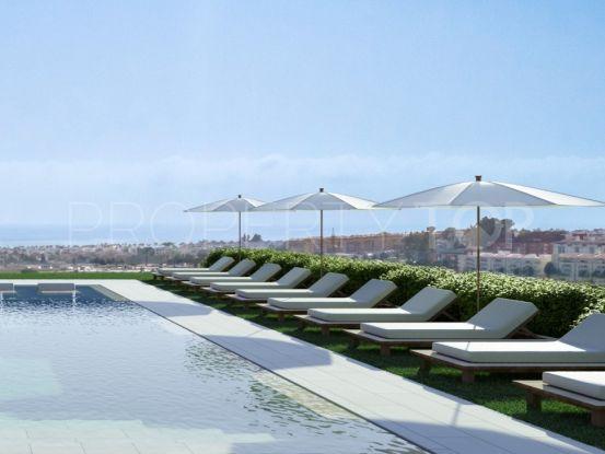 Apartment for sale in Nueva Andalucia, Marbella | DM Properties