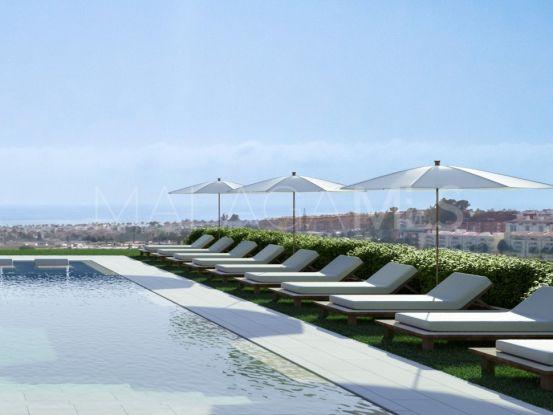 Apartment in Nueva Andalucia for sale   DM Properties