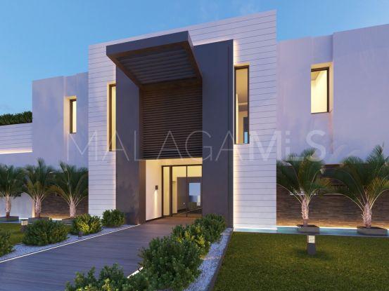 Se vende apartamento planta baja con 2 dormitorios en Las Colinas de Marbella, Benahavis | DM Properties