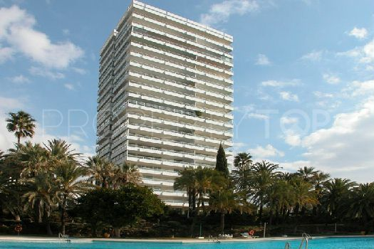 Apartment for sale in Rio Real | DM Properties