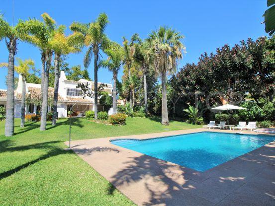 Rio Real Golf villa | DM Properties