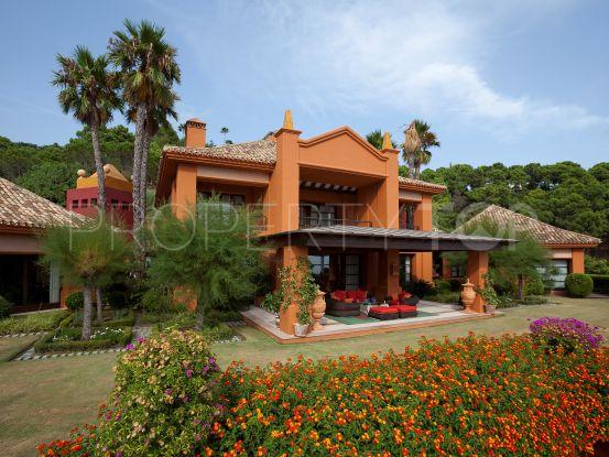 Villa with 5 bedrooms for sale in La Zagaleta, Benahavis | DM Properties