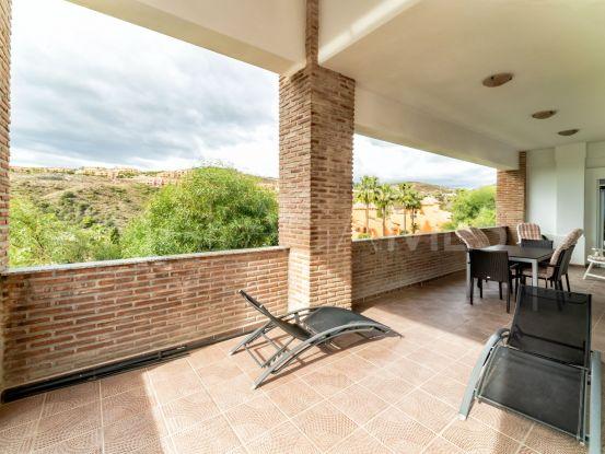 Villa for sale in La Alqueria with 6 bedrooms | DM Properties
