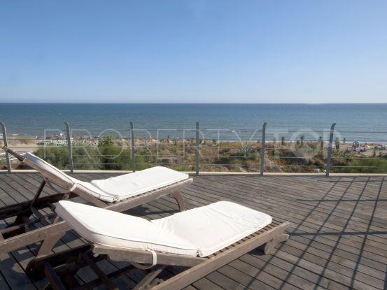 Las Chapas 5 bedrooms villa for sale | DM Properties