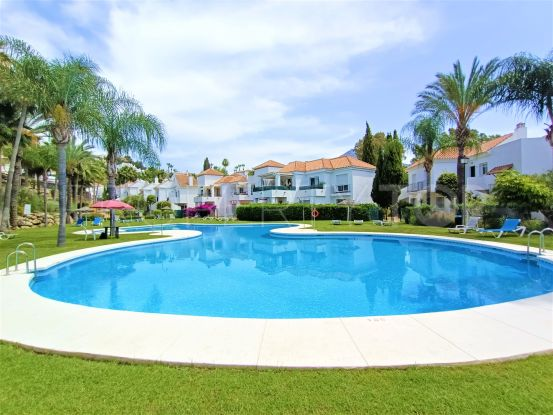 For sale 2 bedrooms apartment in Señorio de Gonzaga, Nueva Andalucia | Quorum Estates