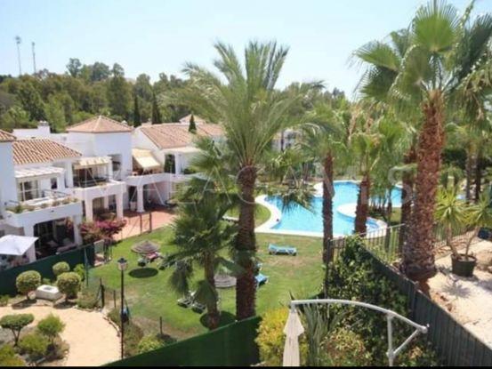 Apartment with 2 bedrooms for sale in Señorio de Gonzaga, Nueva Andalucia   Quorum Estates