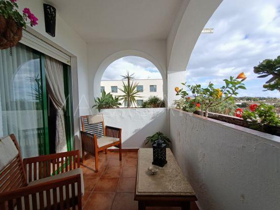 3 bedrooms penthouse in Nueva Alcantara for sale   Quorum Estates
