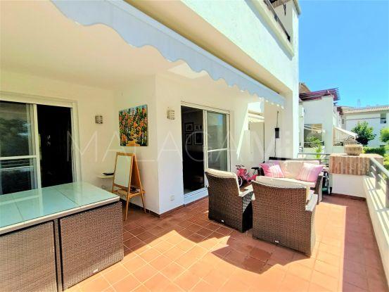 For sale apartment in Los Arqueros with 3 bedrooms | Quorum Estates